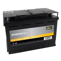 Batterie yuasa 90ah centre auto climatisation auto for Garage auto electronique