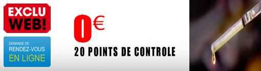 Accueil-Point-de-controle-gratuit