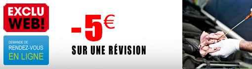 Accueil-promorevision-5€1