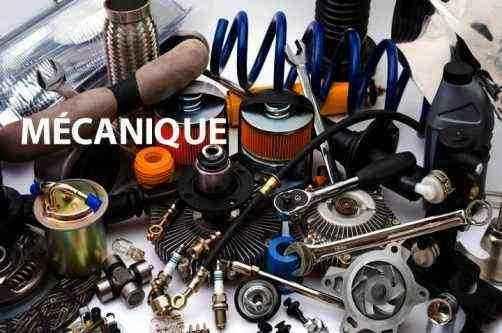 Centre auto climatisation auto r union garage m canique for Garage specialiste climatisation